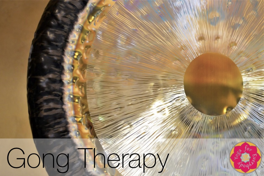Gong Therapy Website Meme [1]